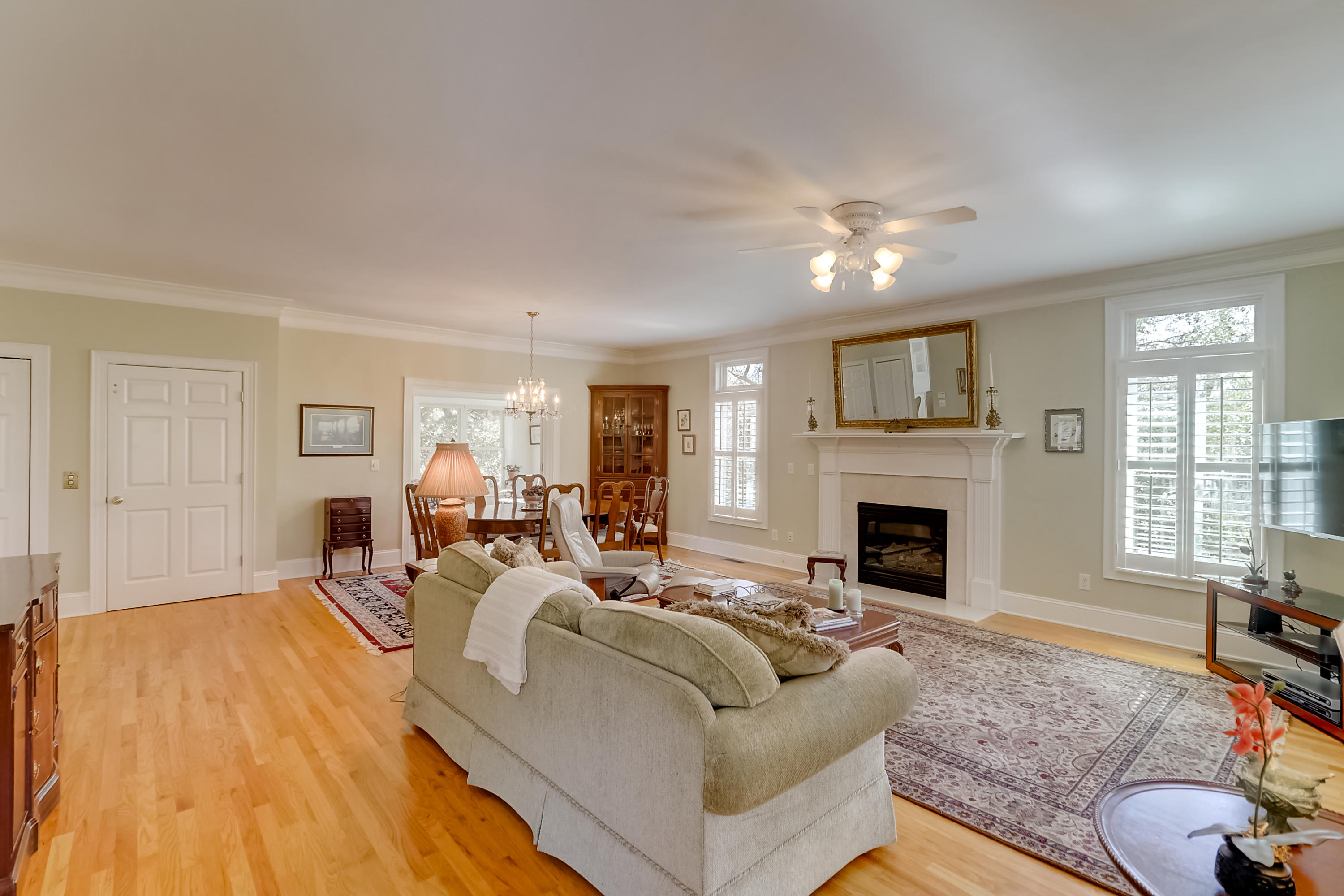 Stratton Place Homes For Sale - 1494 Stratton, Mount Pleasant, SC - 71