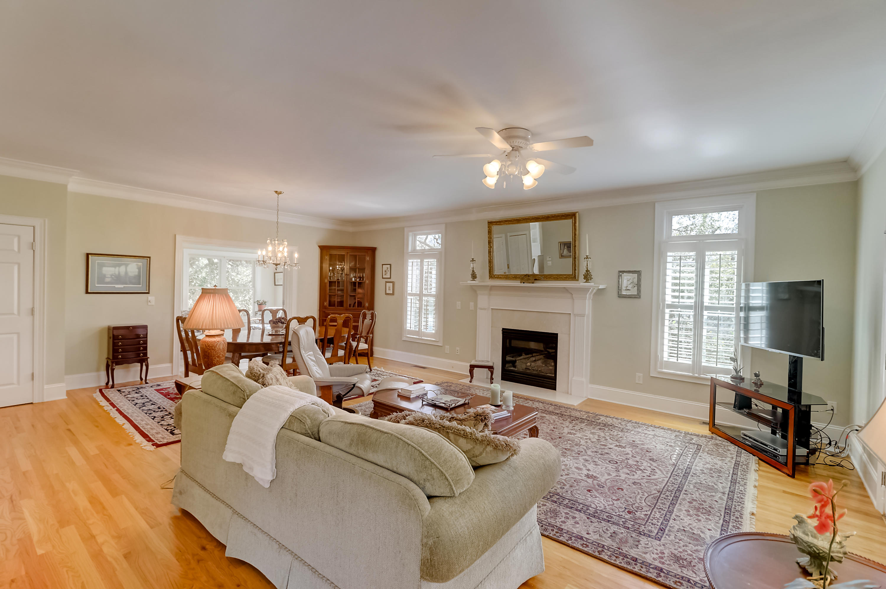 Stratton Place Homes For Sale - 1494 Stratton, Mount Pleasant, SC - 70