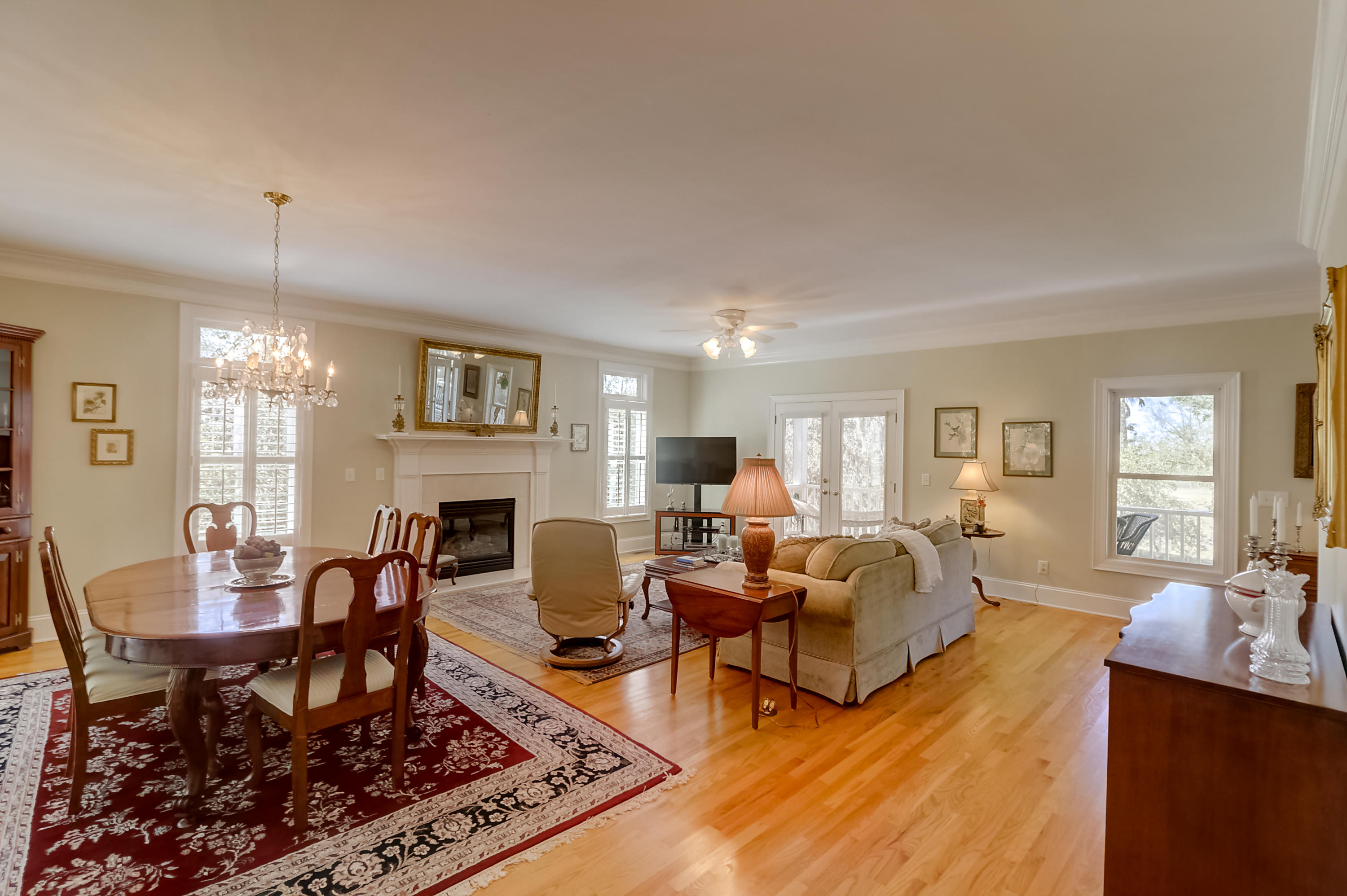 Stratton Place Homes For Sale - 1494 Stratton, Mount Pleasant, SC - 64