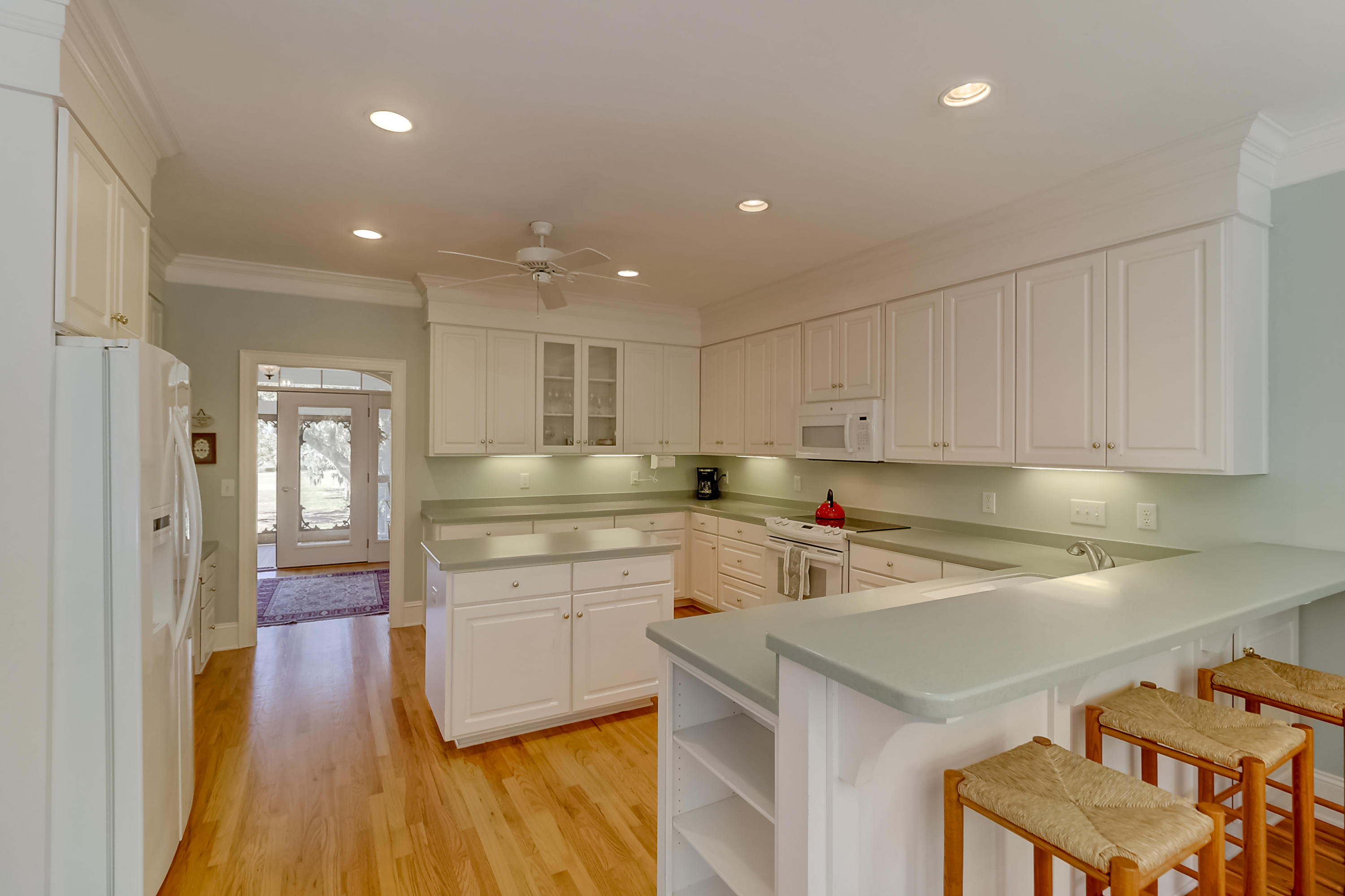 Stratton Place Homes For Sale - 1494 Stratton, Mount Pleasant, SC - 61