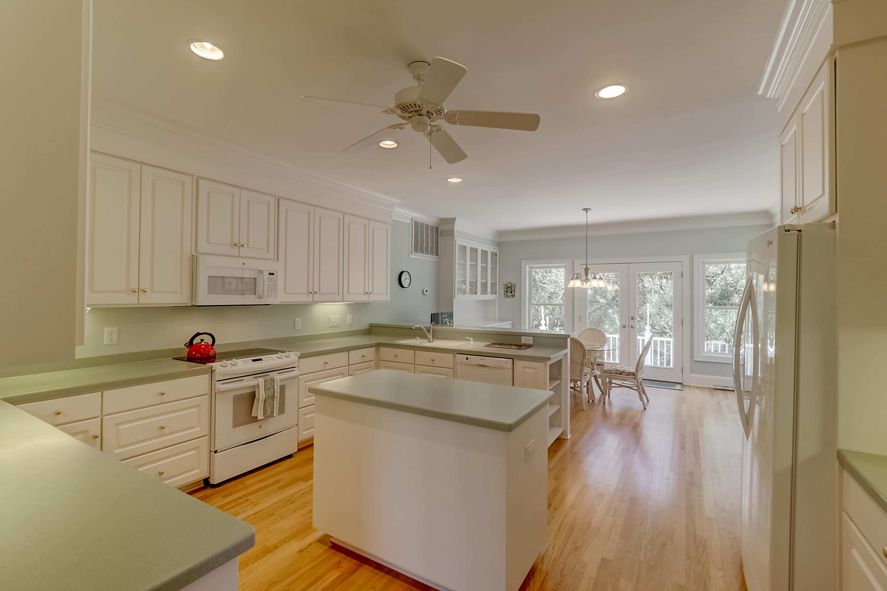 Stratton Place Homes For Sale - 1494 Stratton, Mount Pleasant, SC - 58