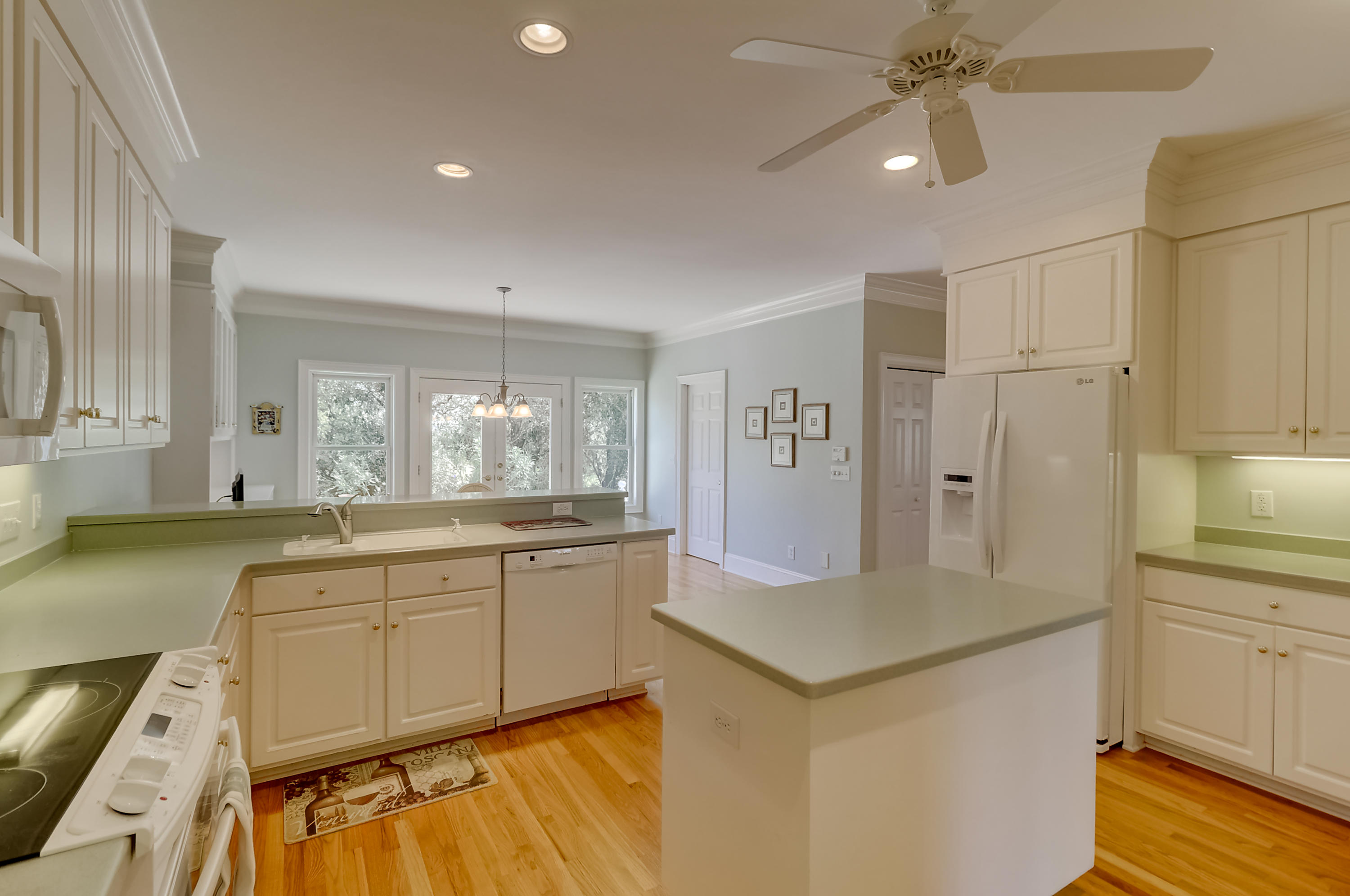 Stratton Place Homes For Sale - 1494 Stratton, Mount Pleasant, SC - 74