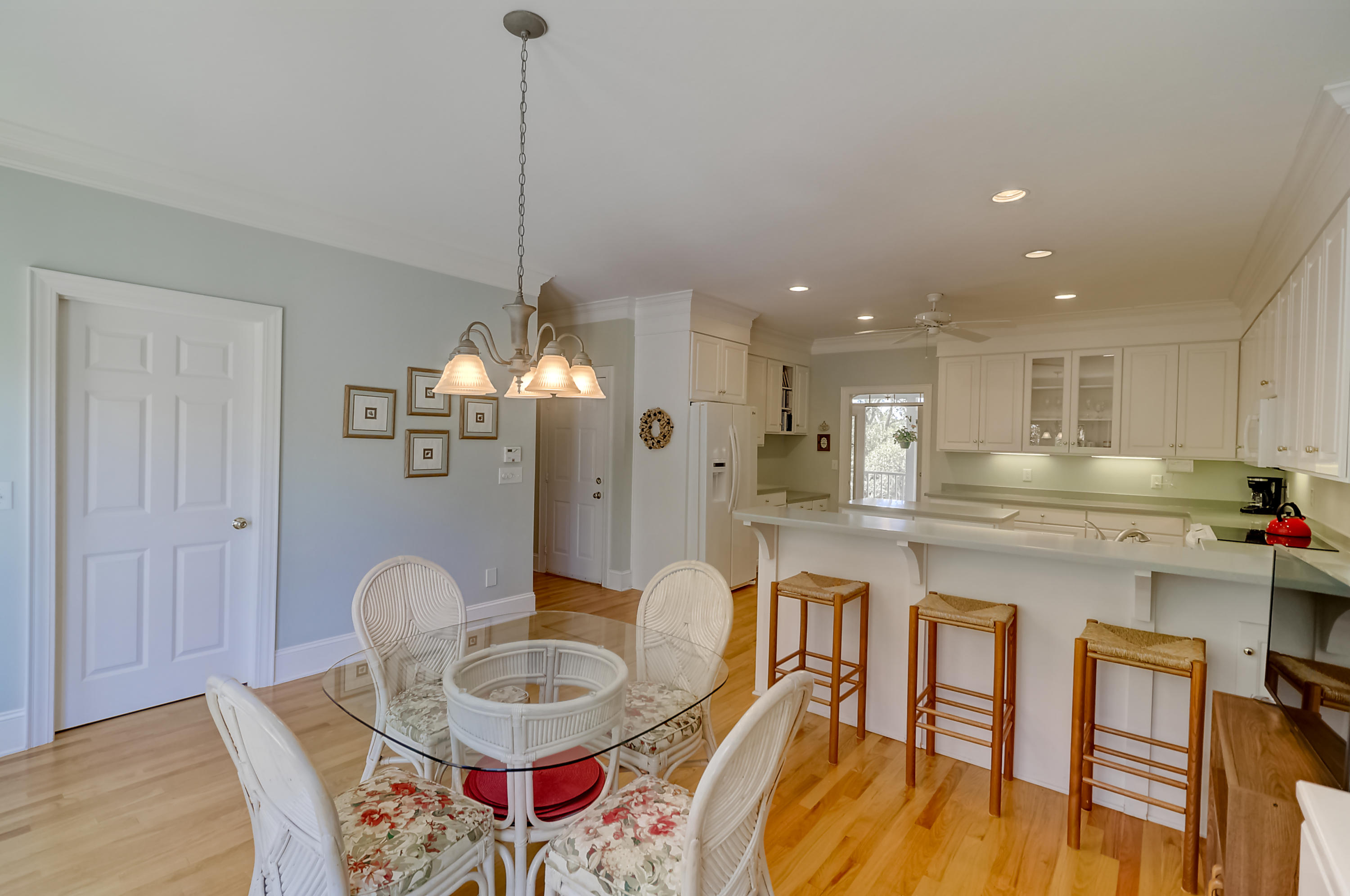 Stratton Place Homes For Sale - 1494 Stratton, Mount Pleasant, SC - 52