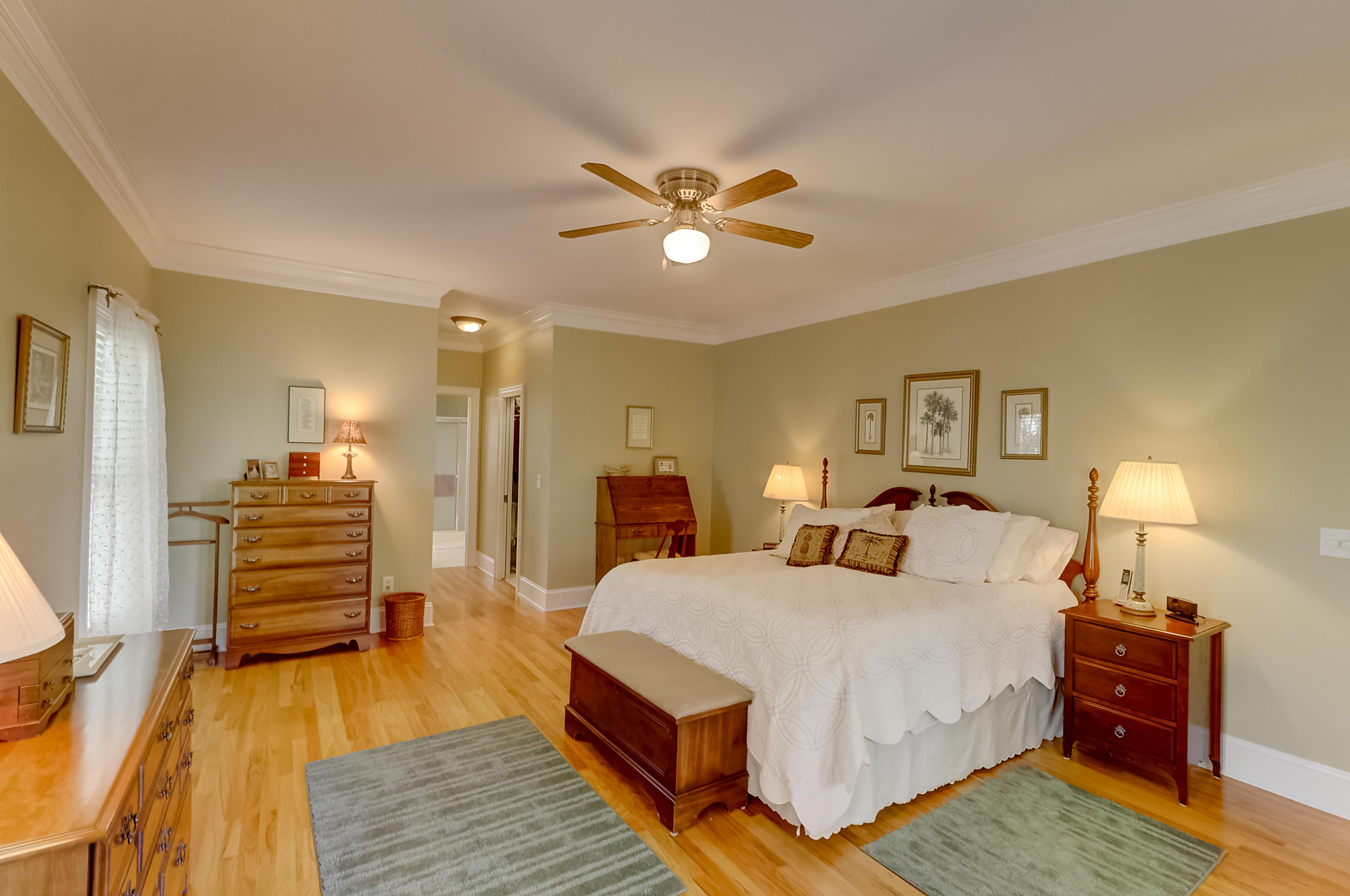 Stratton Place Homes For Sale - 1494 Stratton, Mount Pleasant, SC - 45