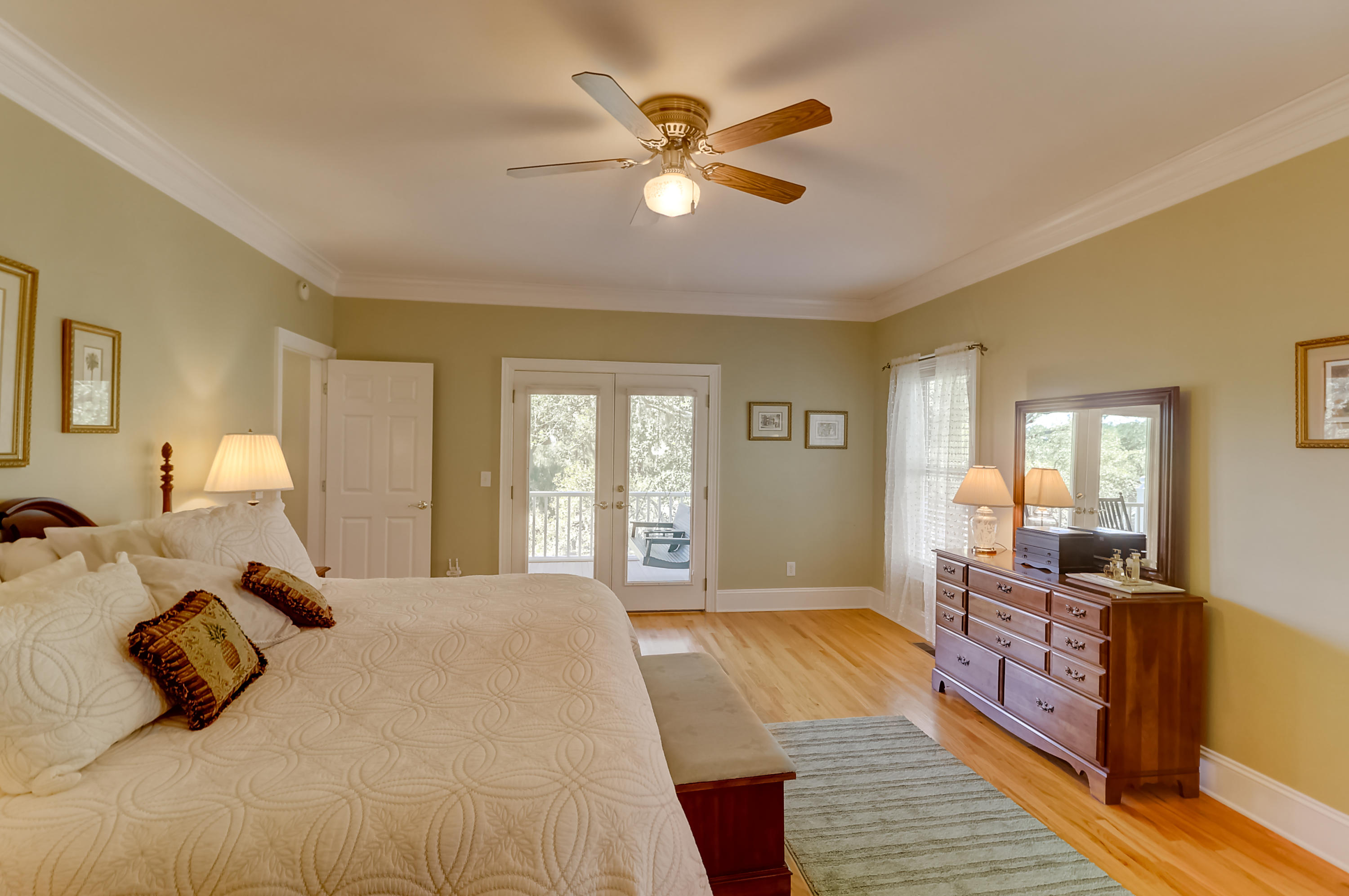 Stratton Place Homes For Sale - 1494 Stratton, Mount Pleasant, SC - 5