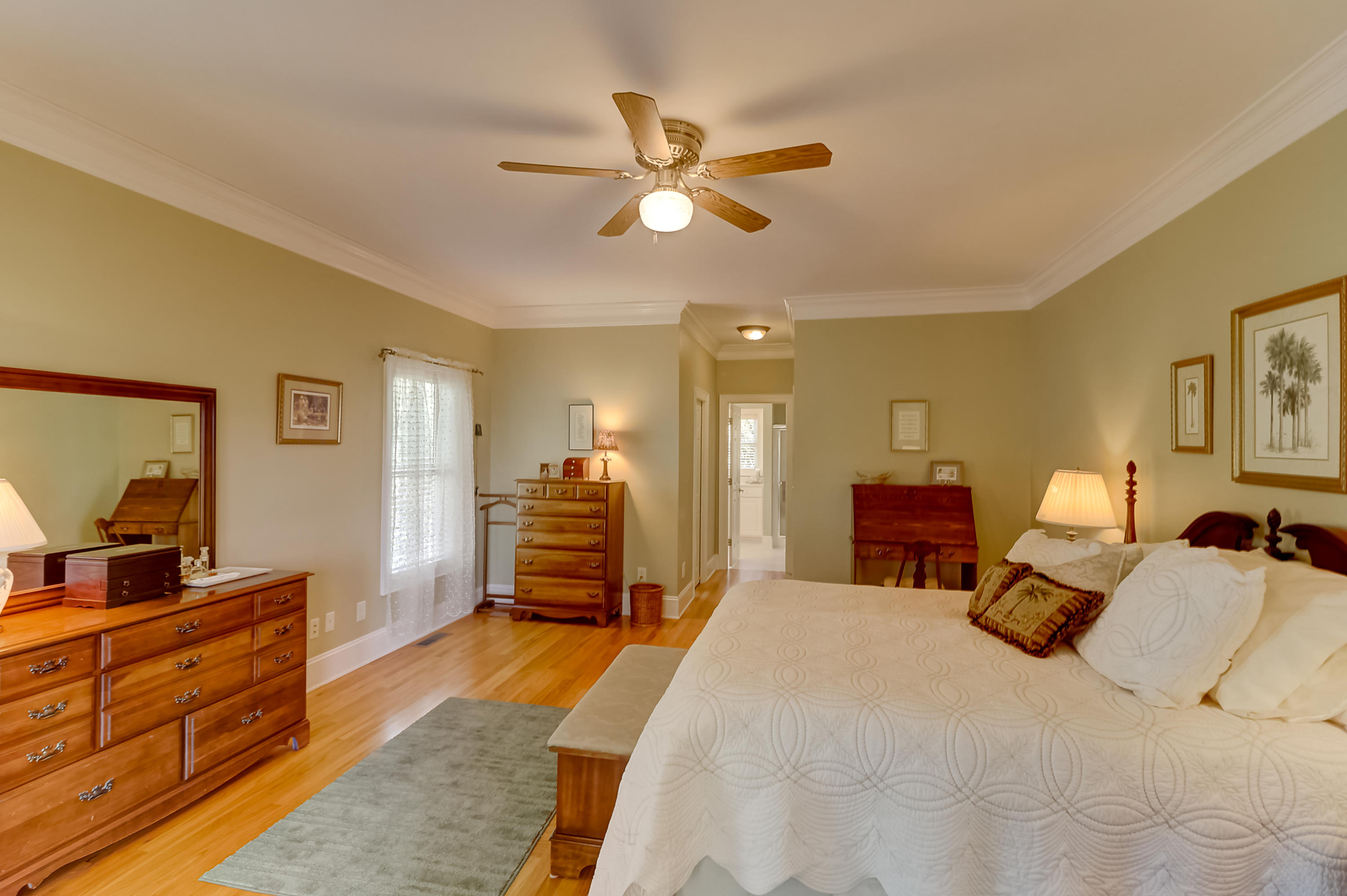 Stratton Place Homes For Sale - 1494 Stratton, Mount Pleasant, SC - 10