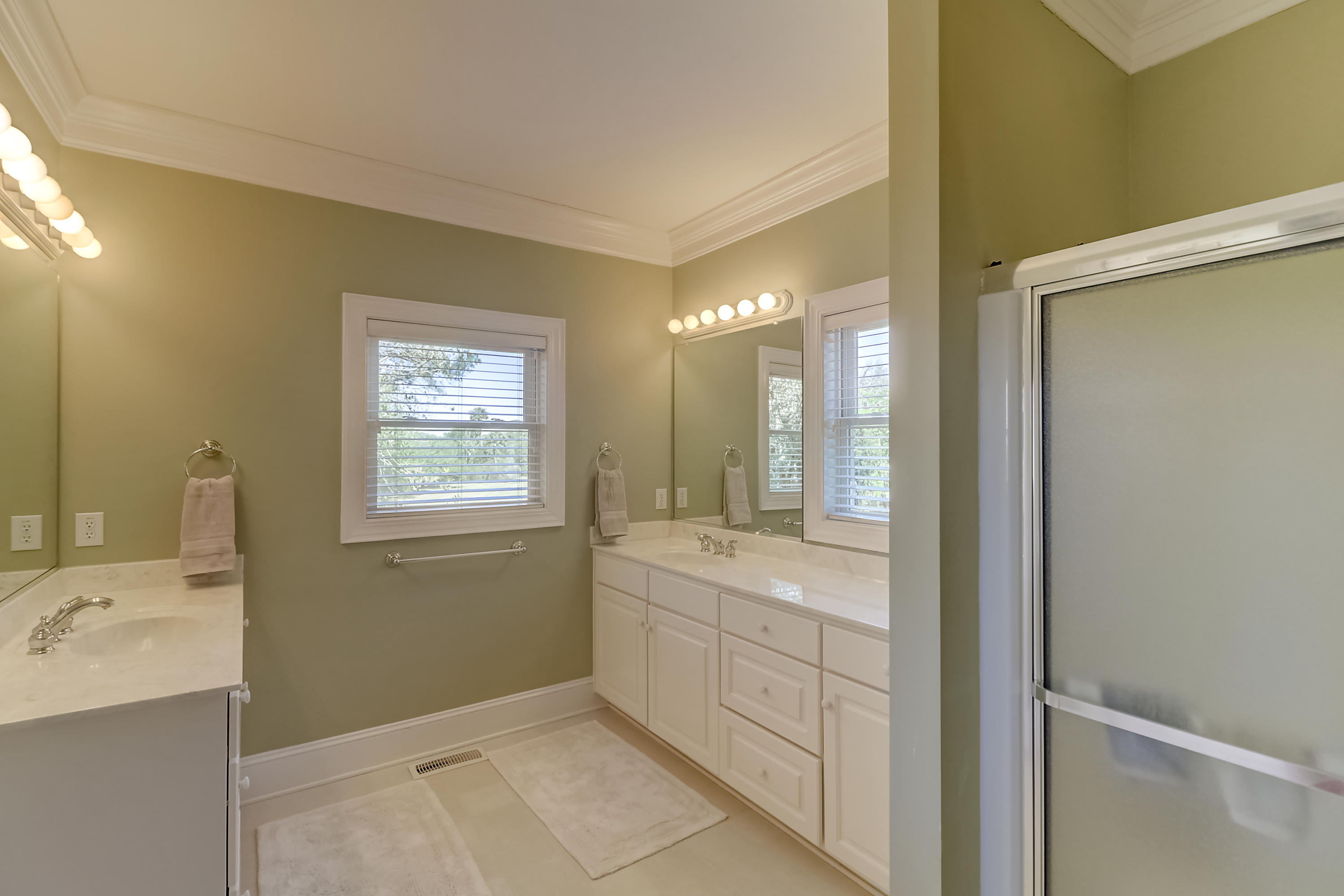 Stratton Place Homes For Sale - 1494 Stratton, Mount Pleasant, SC - 9