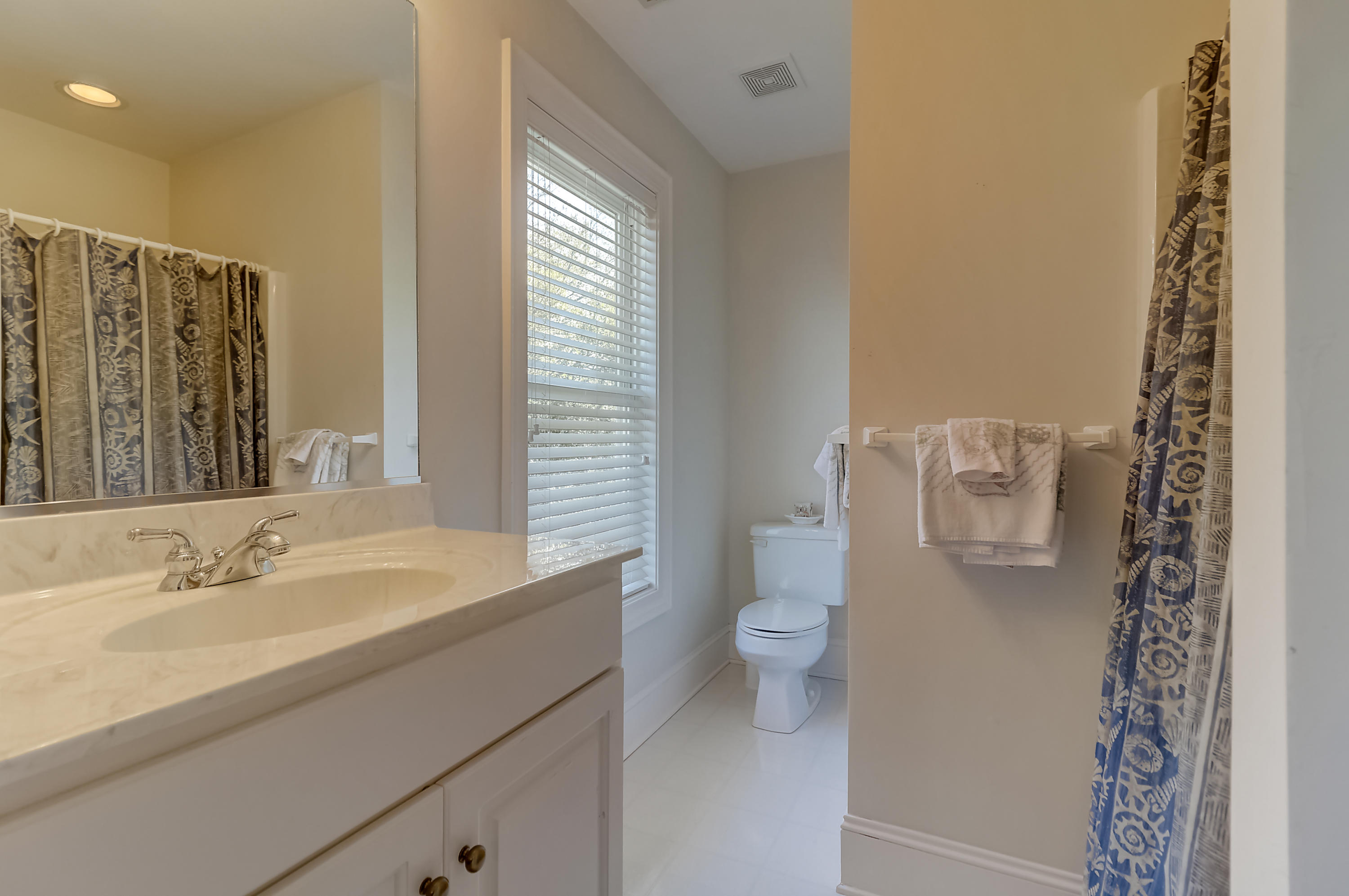 Stratton Place Homes For Sale - 1494 Stratton, Mount Pleasant, SC - 2