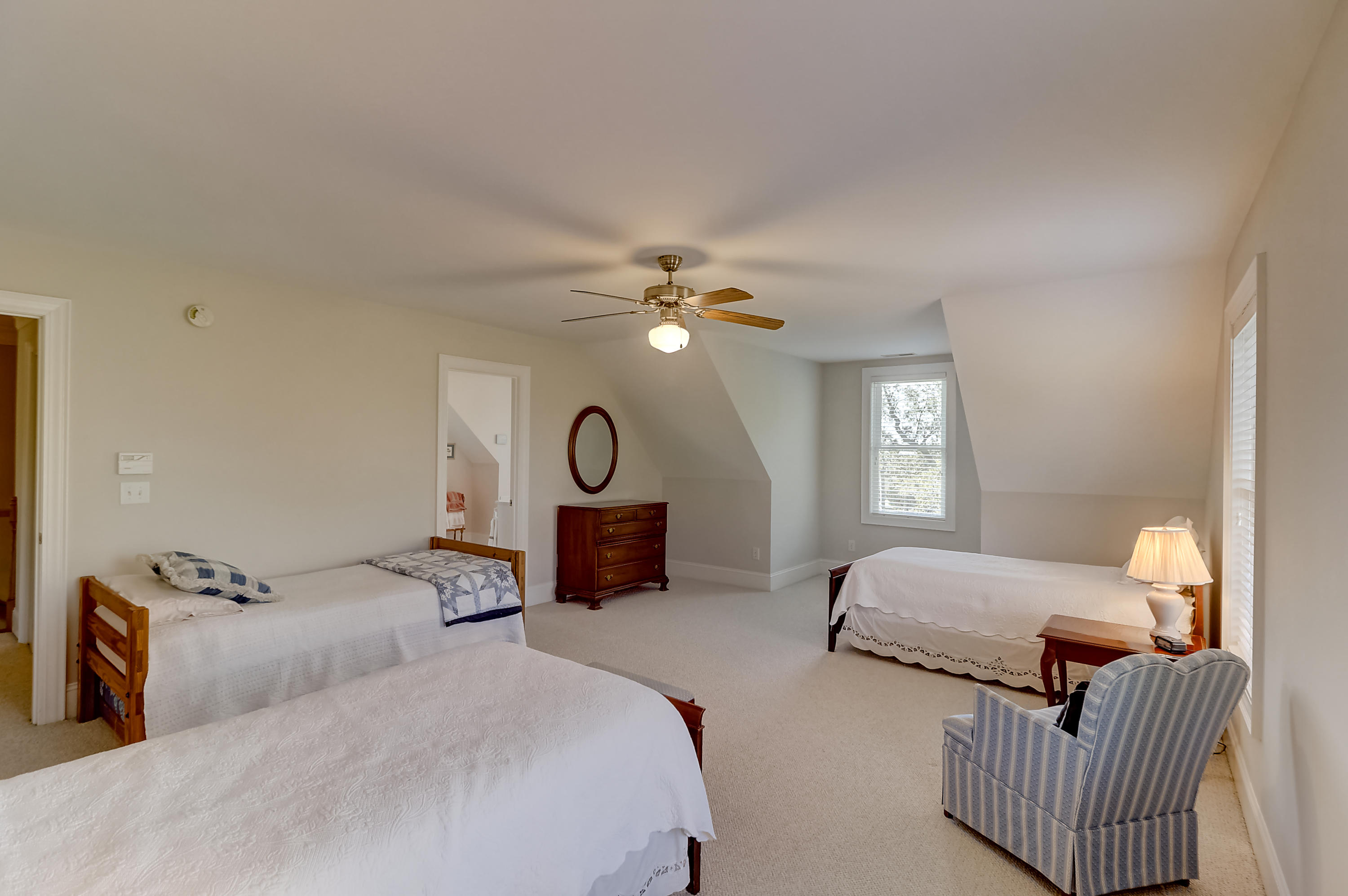 Stratton Place Homes For Sale - 1494 Stratton, Mount Pleasant, SC - 17