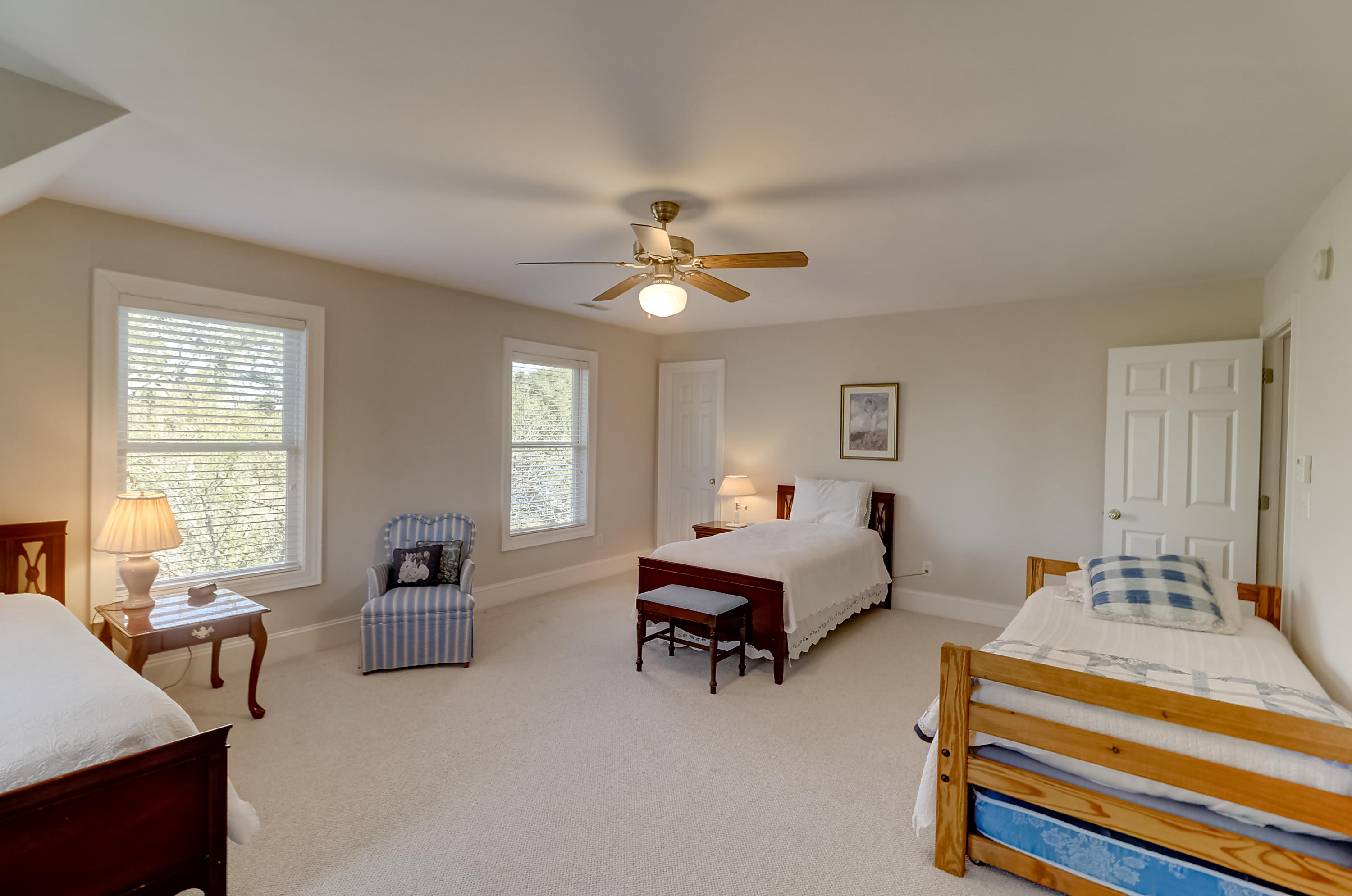 Stratton Place Homes For Sale - 1494 Stratton, Mount Pleasant, SC - 18