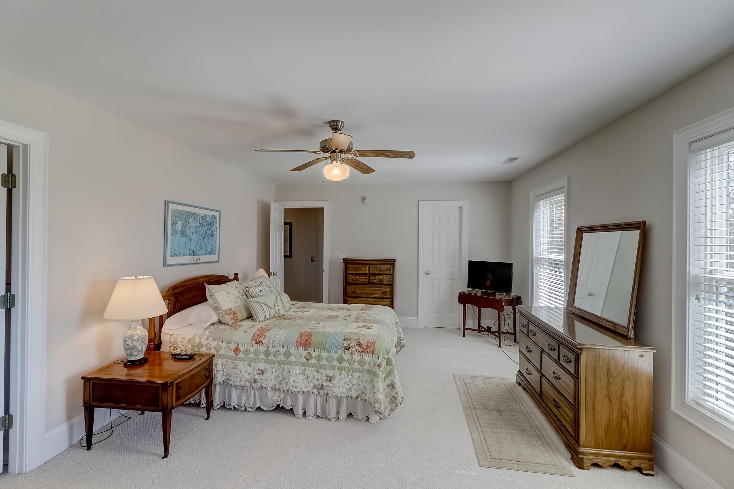 Stratton Place Homes For Sale - 1494 Stratton, Mount Pleasant, SC - 67