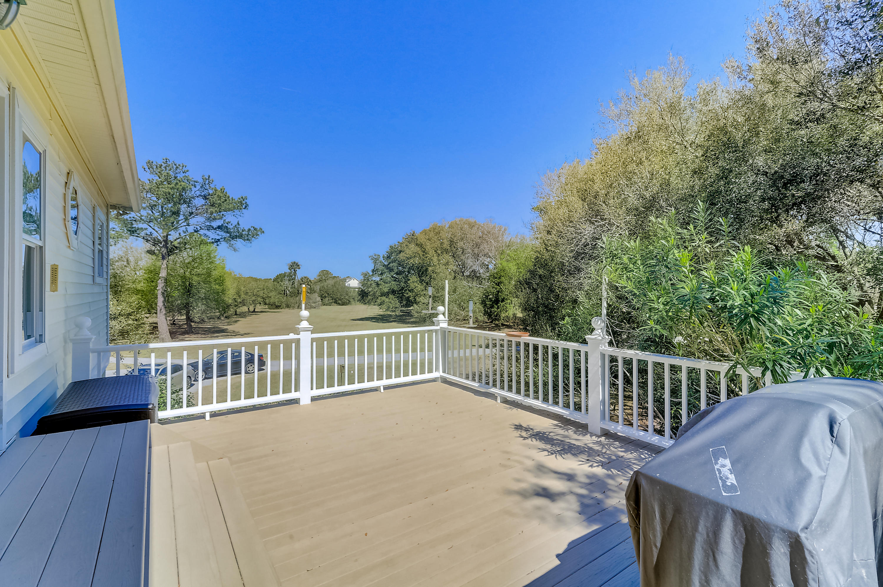 Stratton Place Homes For Sale - 1494 Stratton, Mount Pleasant, SC - 1