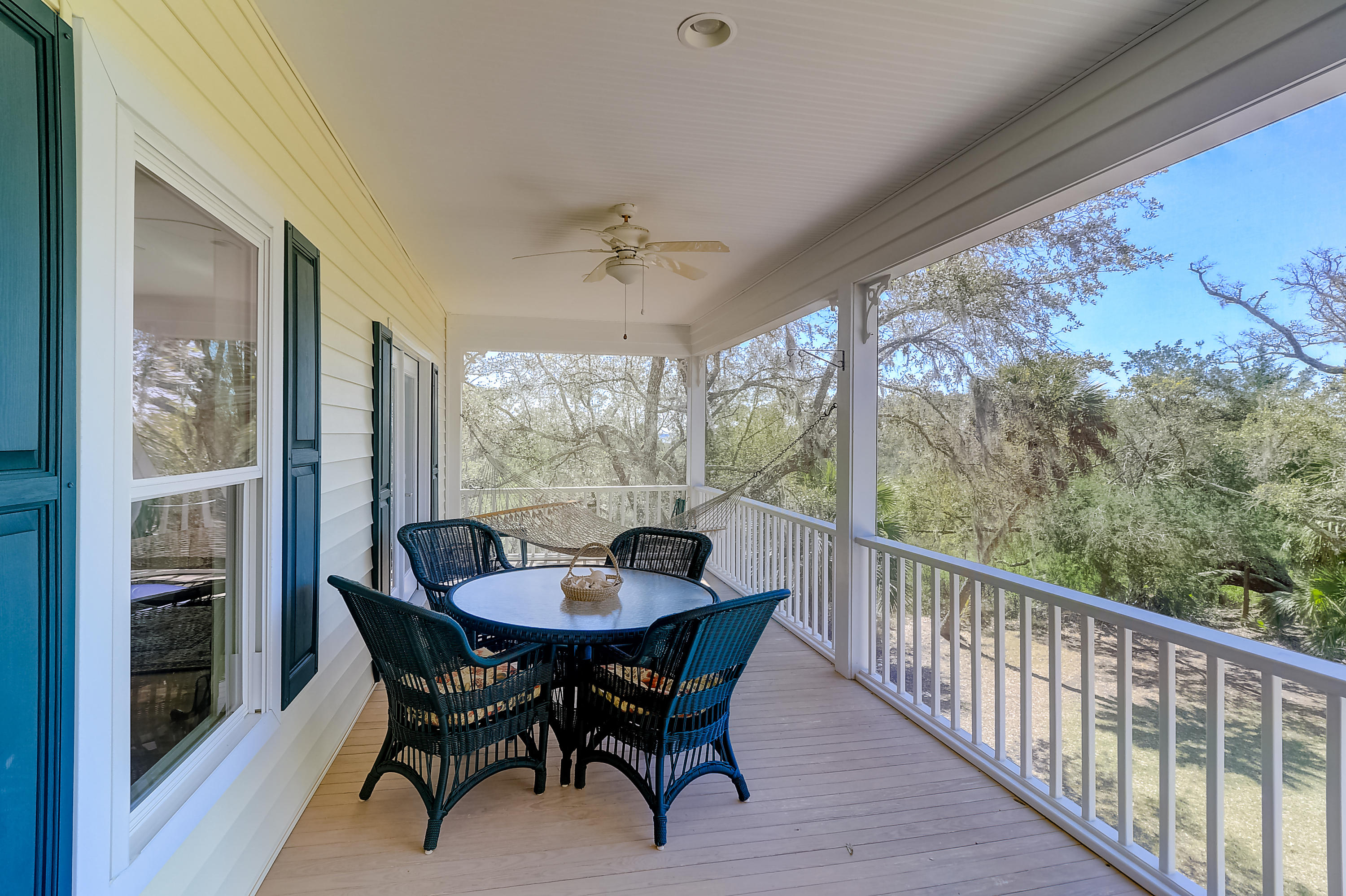 Stratton Place Homes For Sale - 1494 Stratton, Mount Pleasant, SC - 55