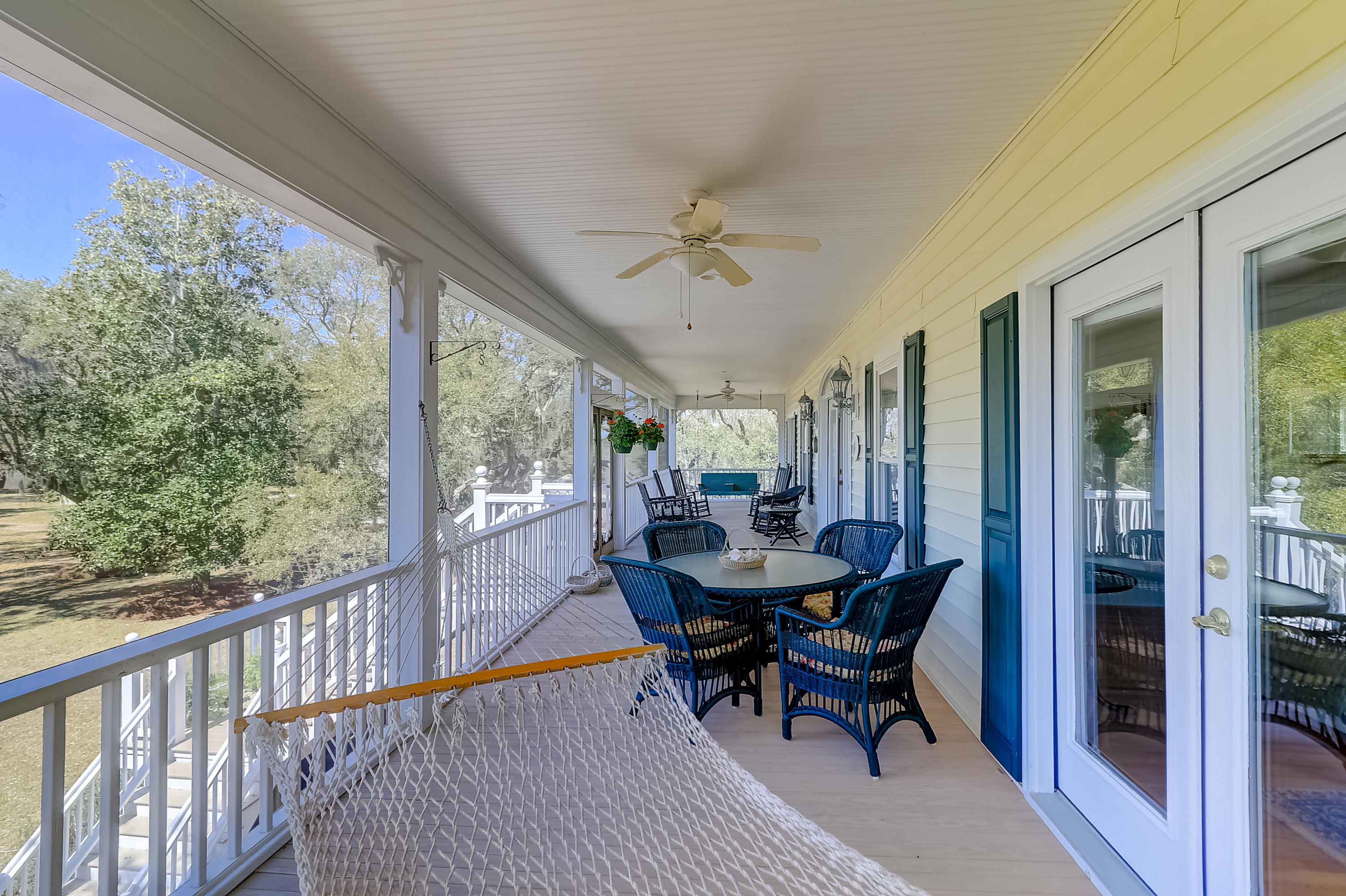 Stratton Place Homes For Sale - 1494 Stratton, Mount Pleasant, SC - 46