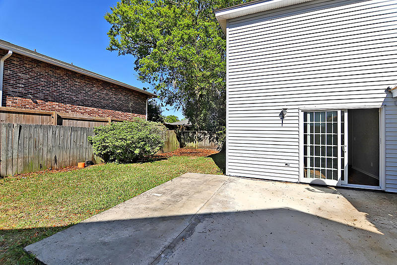 Orange Grove Shores Homes For Sale - 1711 Orange Grove Shores, Charleston, SC - 17