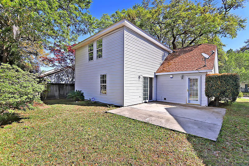 Orange Grove Shores Homes For Sale - 1711 Orange Grove Shores, Charleston, SC - 18