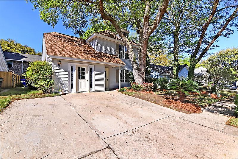 Orange Grove Shores Homes For Sale - 1711 Orange Grove Shores, Charleston, SC - 20