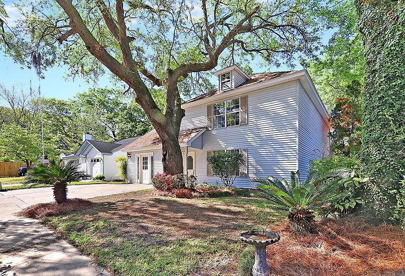 Orange Grove Shores Homes For Sale - 1711 Orange Grove Shores, Charleston, SC - 19