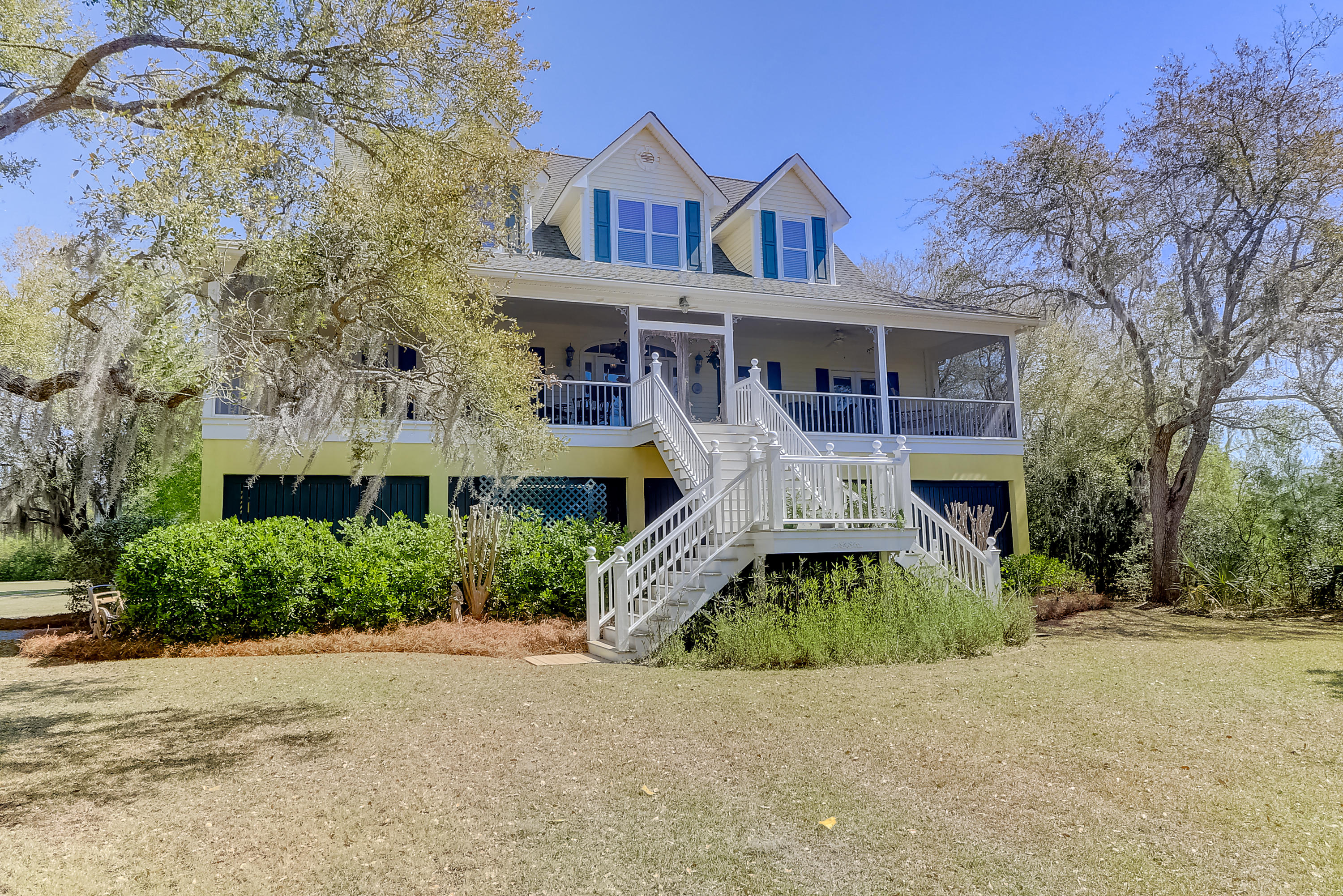 Stratton Place Homes For Sale - 1494 Stratton, Mount Pleasant, SC - 33