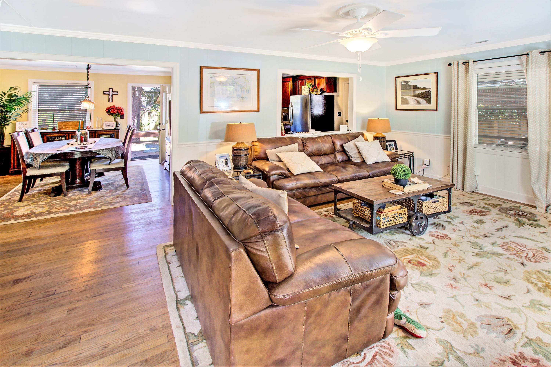 1248 Marvin Avenue Charleston, SC 29407