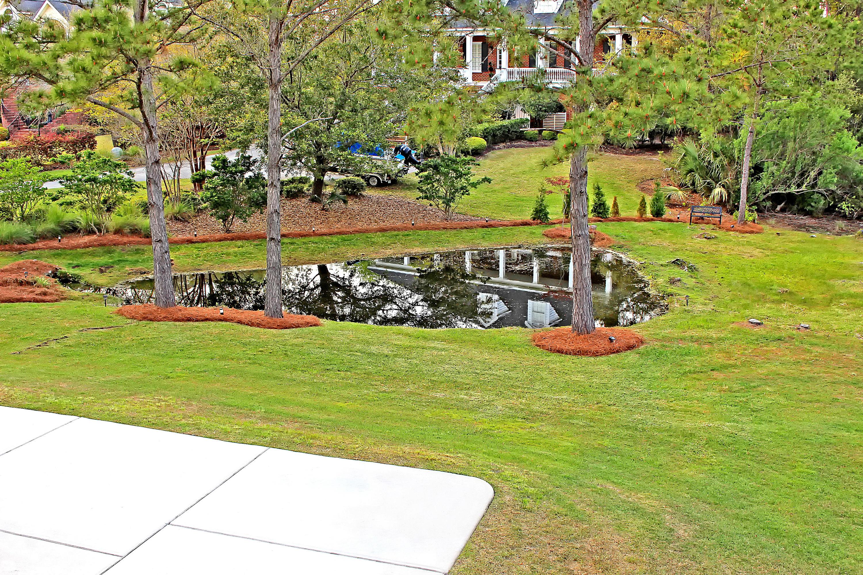 Brickyard Plantation Homes For Sale - 1440 Madison, Mount Pleasant, SC - 78