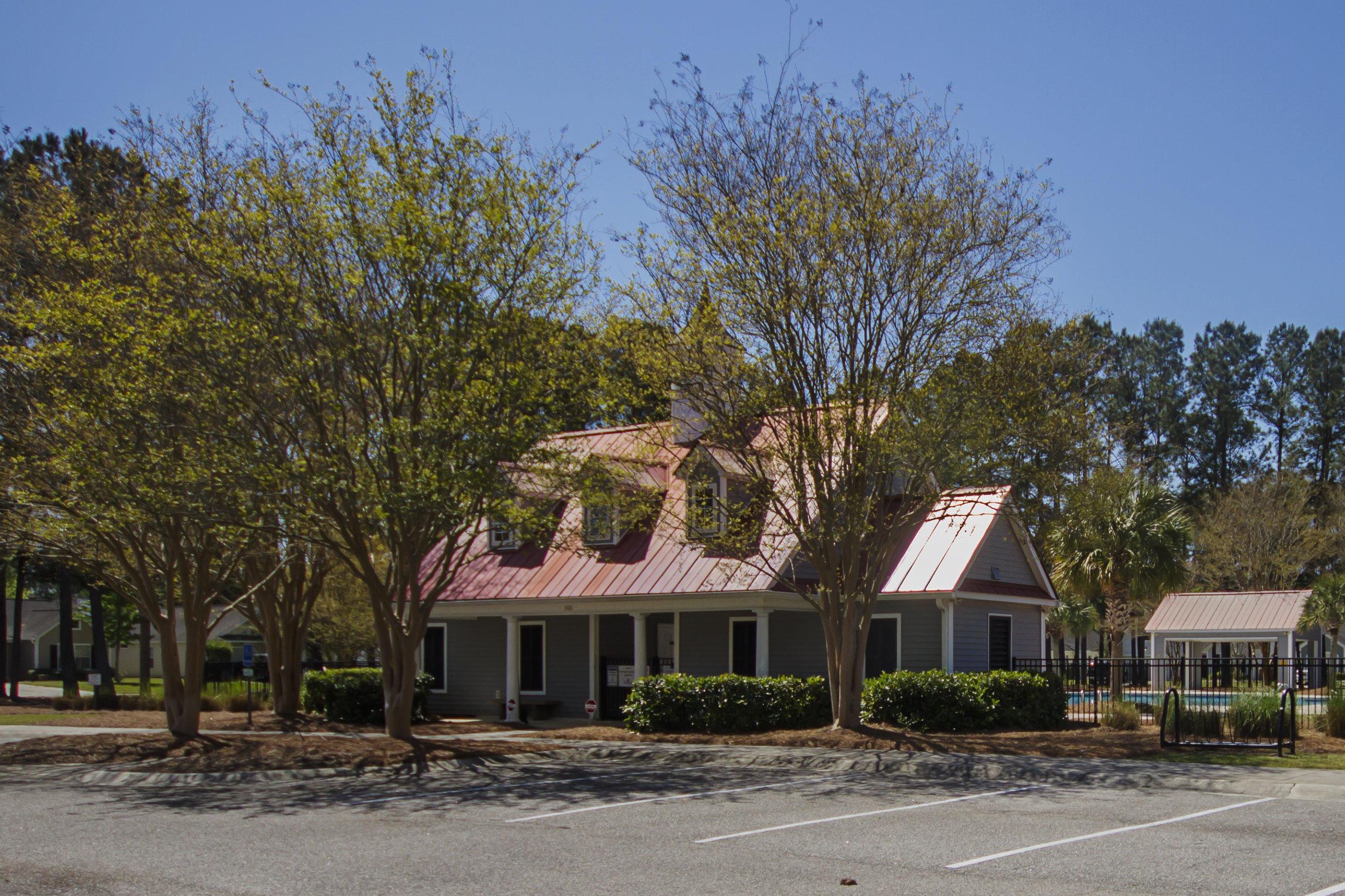 1404 Harbor Mist Court Charleston, SC 29492