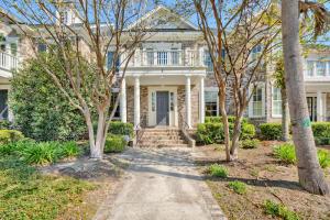 4 Grove Lane, Charleston, SC 29492