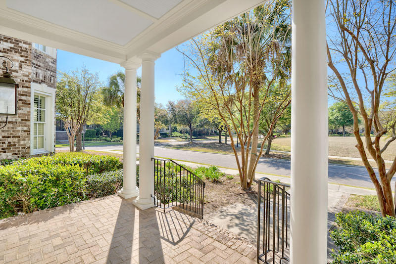 Daniel Island Homes For Sale - 4 Grove, Charleston, SC - 6