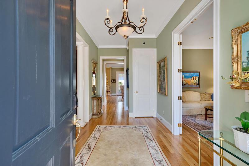 Daniel Island Homes For Sale - 4 Grove, Charleston, SC - 5