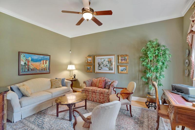 Daniel Island Homes For Sale - 4 Grove, Charleston, SC - 4