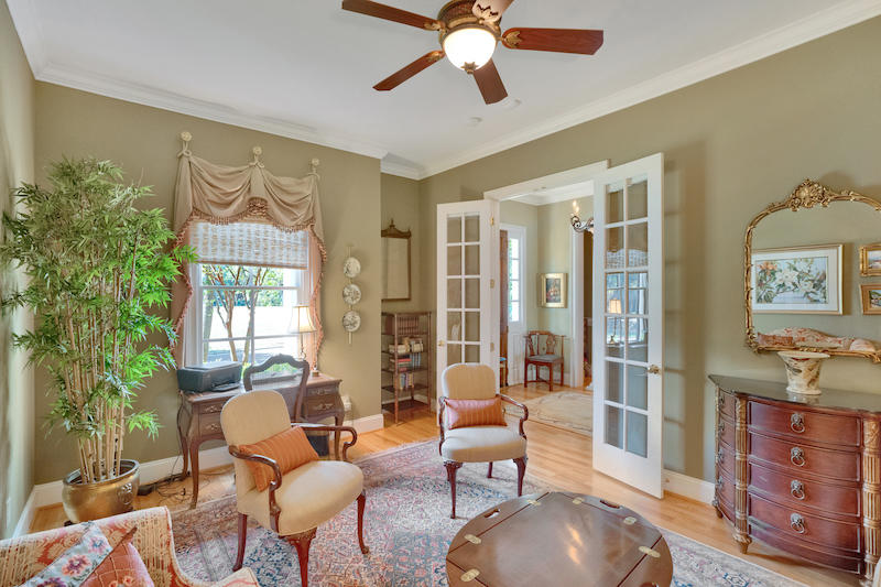 Daniel Island Homes For Sale - 4 Grove, Charleston, SC - 3