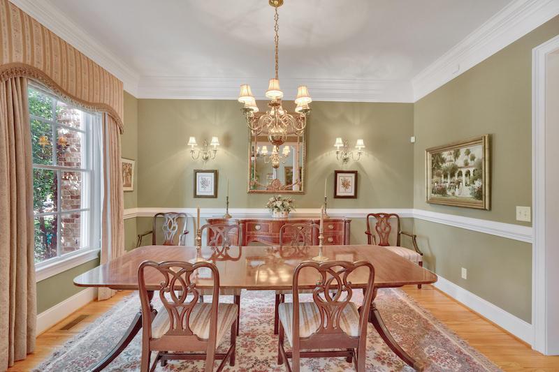 Daniel Island Homes For Sale - 4 Grove, Charleston, SC - 2