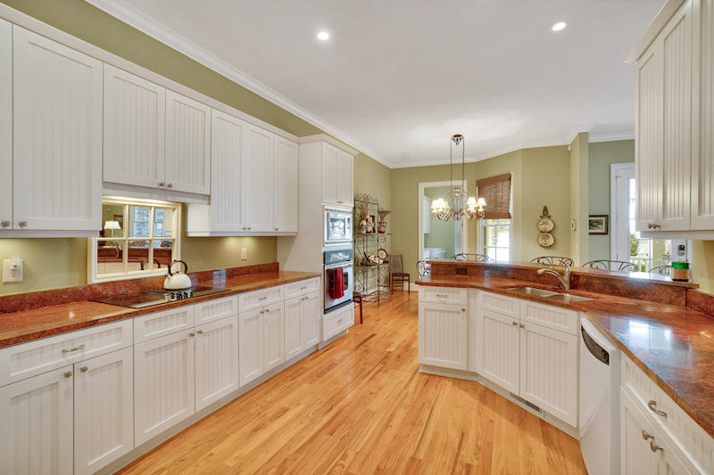 Daniel Island Homes For Sale - 4 Grove, Charleston, SC - 1