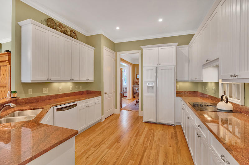 Daniel Island Homes For Sale - 4 Grove, Charleston, SC - 25