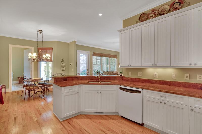 Daniel Island Homes For Sale - 4 Grove, Charleston, SC - 24