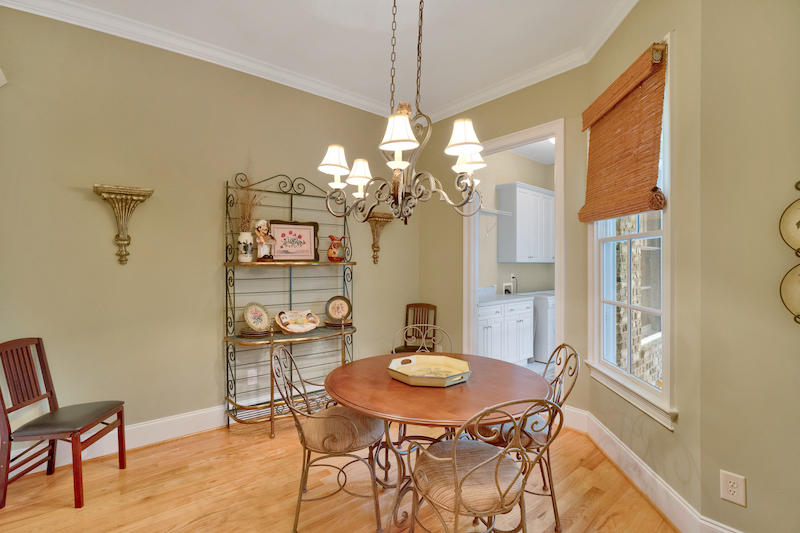 Daniel Island Homes For Sale - 4 Grove, Charleston, SC - 23