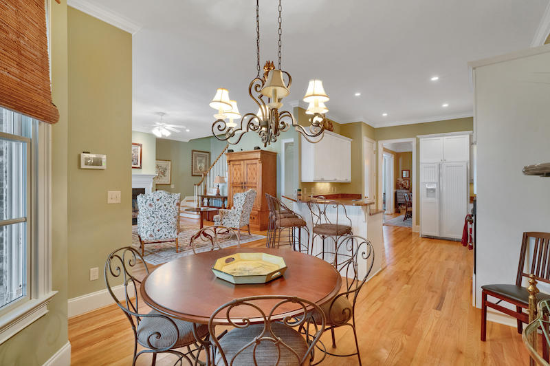 Daniel Island Homes For Sale - 4 Grove, Charleston, SC - 22