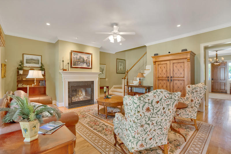 Daniel Island Homes For Sale - 4 Grove, Charleston, SC - 21