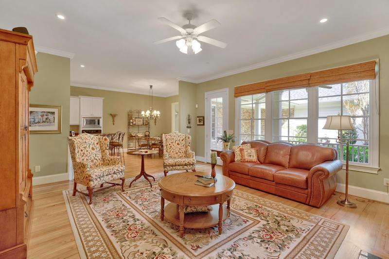Daniel Island Homes For Sale - 4 Grove, Charleston, SC - 20