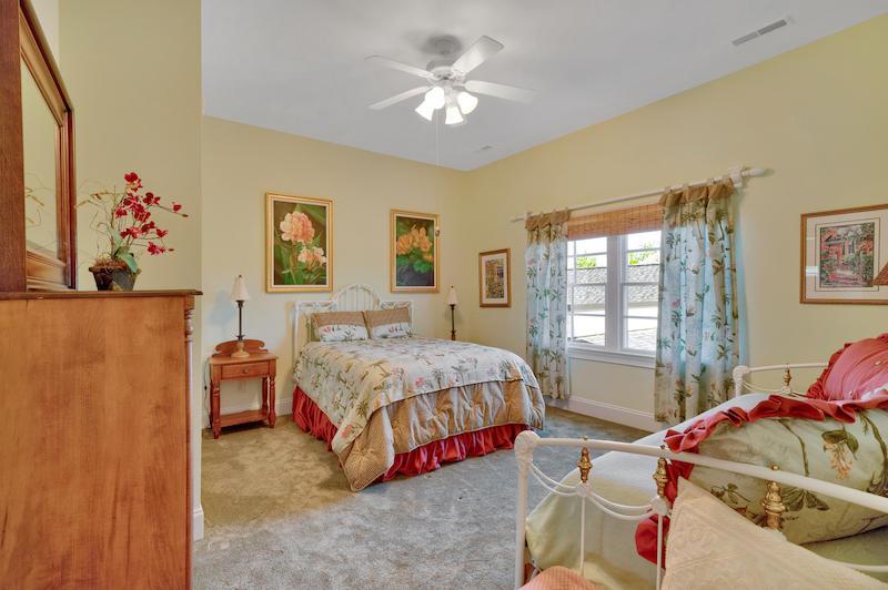 Daniel Island Homes For Sale - 4 Grove, Charleston, SC - 14