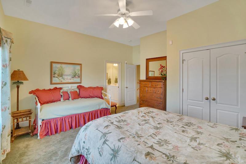 Daniel Island Homes For Sale - 4 Grove, Charleston, SC - 13