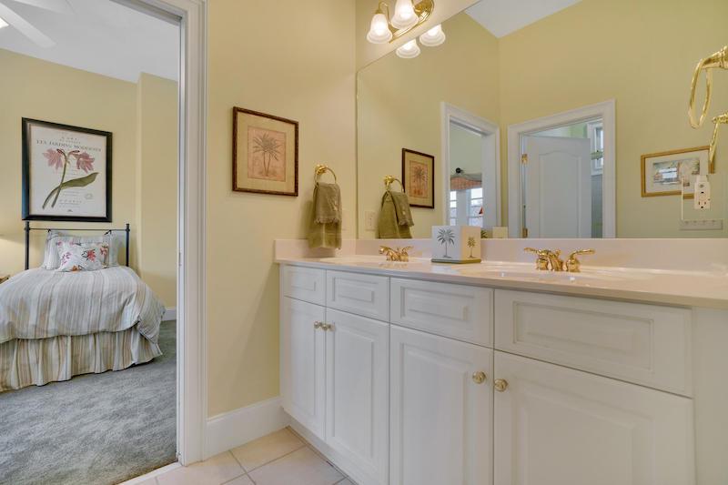 Daniel Island Homes For Sale - 4 Grove, Charleston, SC - 12