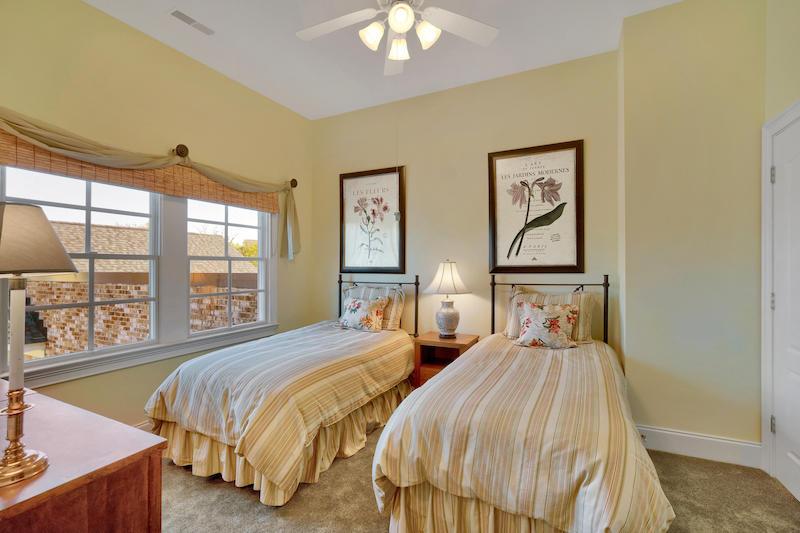 Daniel Island Homes For Sale - 4 Grove, Charleston, SC - 9