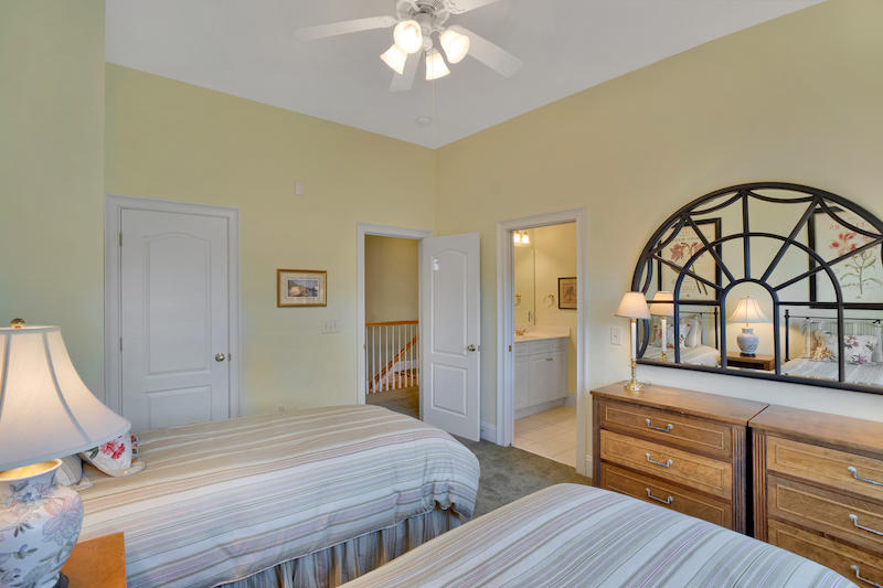 Daniel Island Homes For Sale - 4 Grove, Charleston, SC - 10