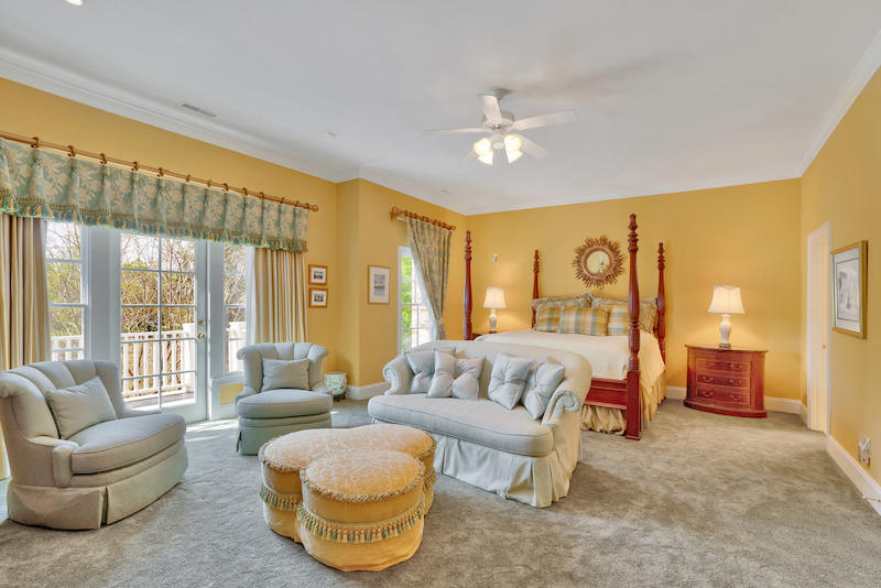 Daniel Island Homes For Sale - 4 Grove, Charleston, SC - 19