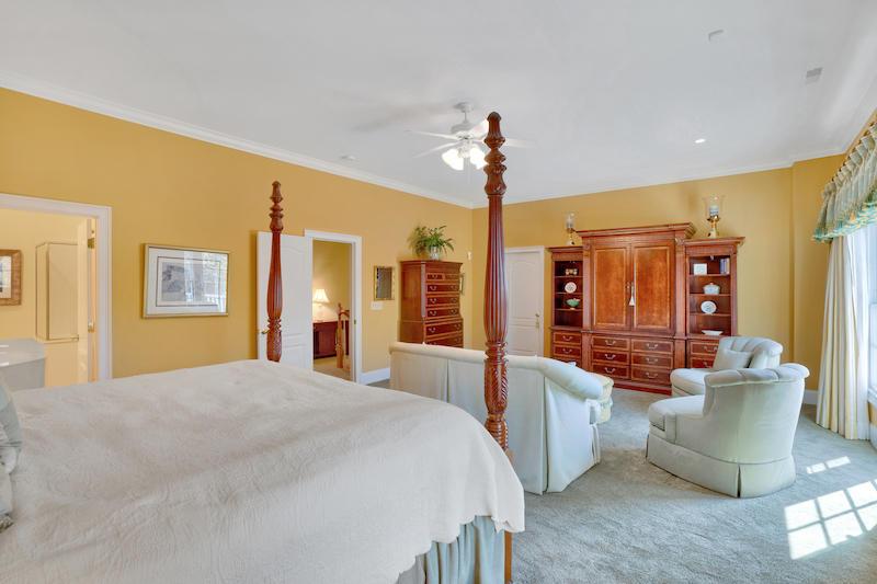 Daniel Island Homes For Sale - 4 Grove, Charleston, SC - 18