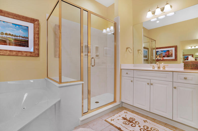 Daniel Island Homes For Sale - 4 Grove, Charleston, SC - 15