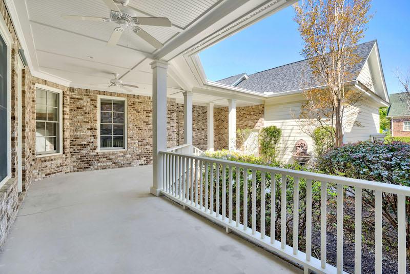 Daniel Island Homes For Sale - 4 Grove, Charleston, SC - 16