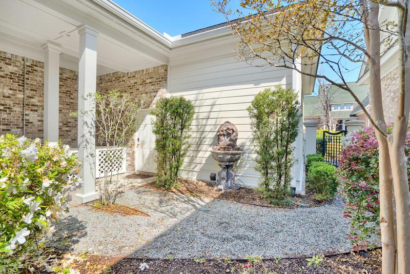 Daniel Island Homes For Sale - 4 Grove, Charleston, SC - 8