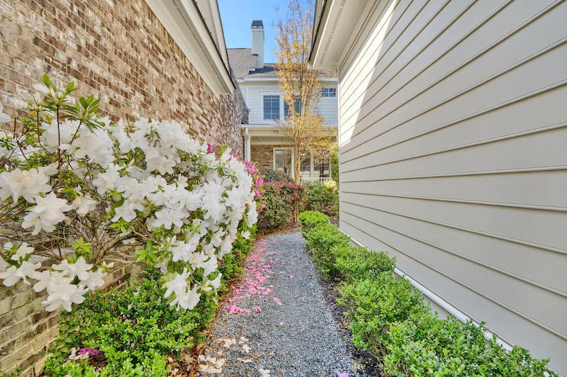 Daniel Island Homes For Sale - 4 Grove, Charleston, SC - 26